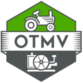 OTMV-Gelderland (Lingewaal toertocht)